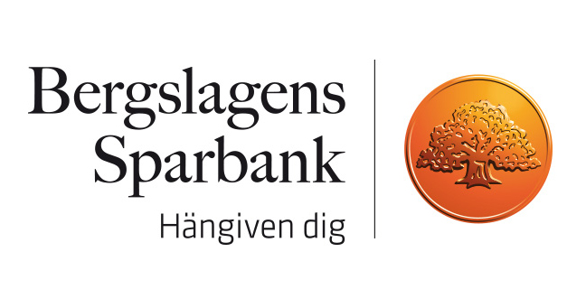 bsp-logo2