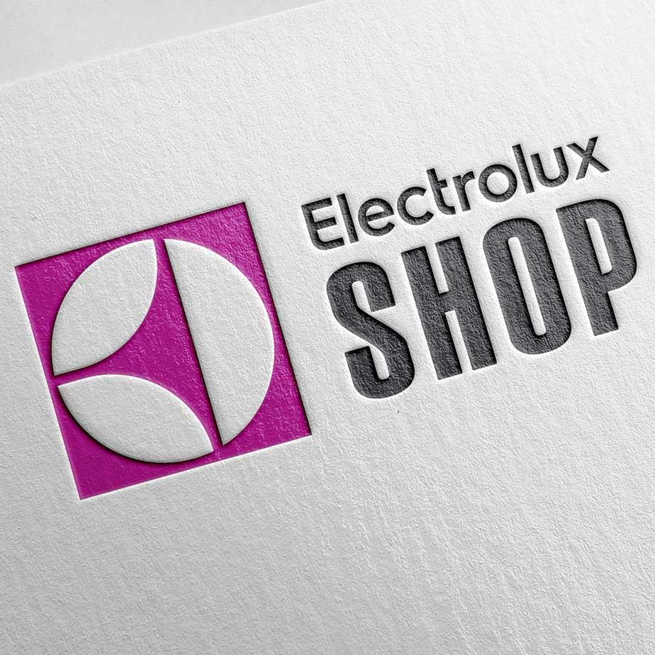 logopaper-elux