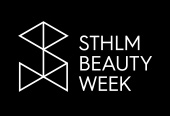 Sthlm Beauty Week