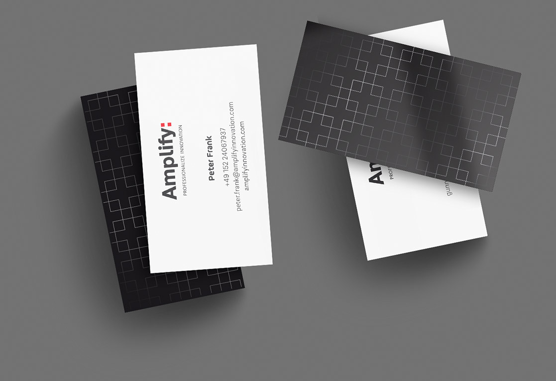 businesscard-amplify