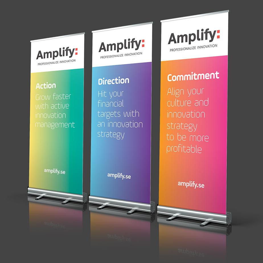 roll-amplify