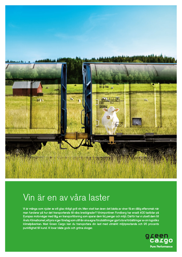 ad2-greencargo