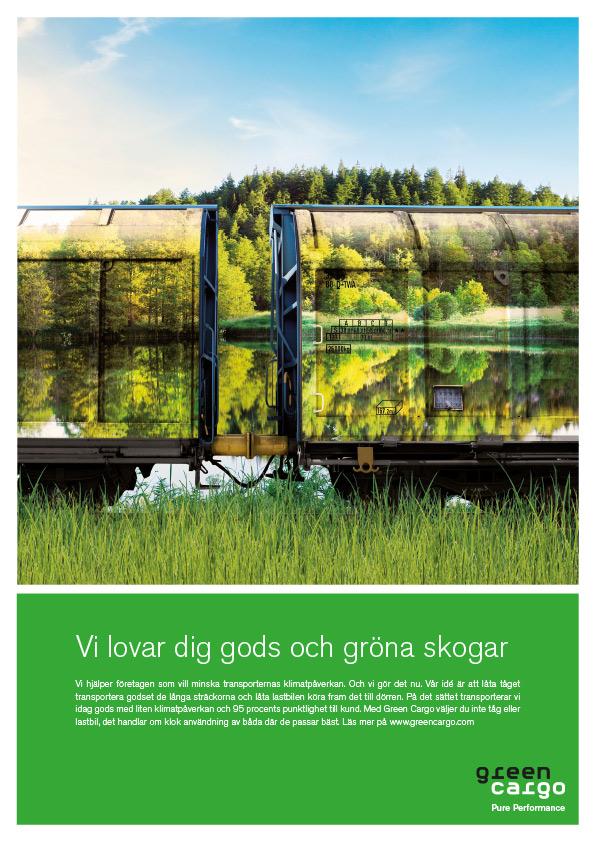 ad3-greencargo