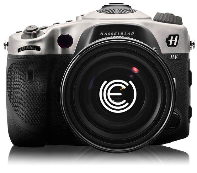 camera-uce