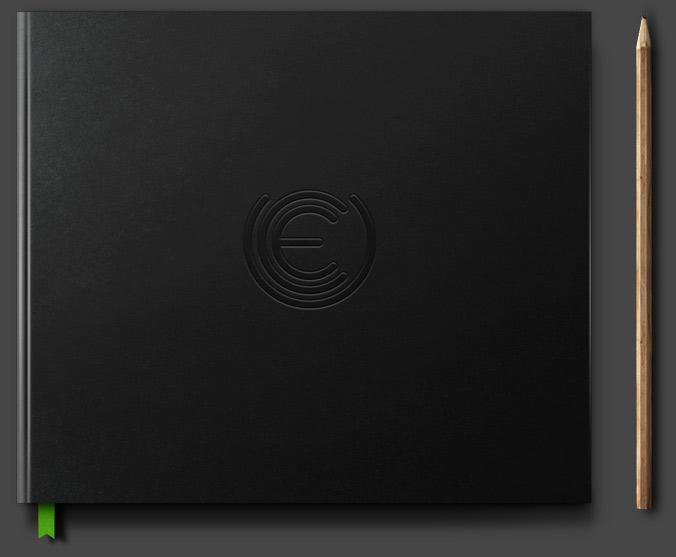 folder-uce